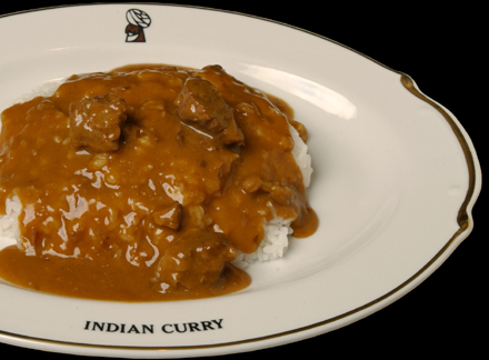 indian_curry_phot.jpg