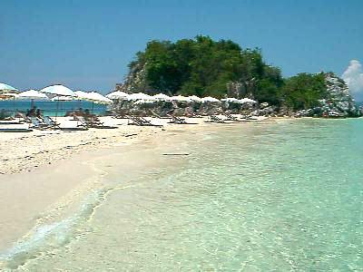 island-khai2.jpg