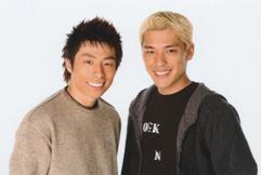 mizuki2004_04.jpg