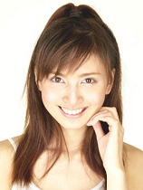 natuki0025.jpg