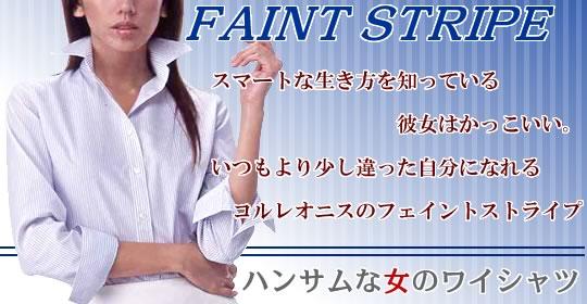 top_f.jpg